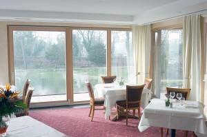 vitrages-fenêtres-menuiseries