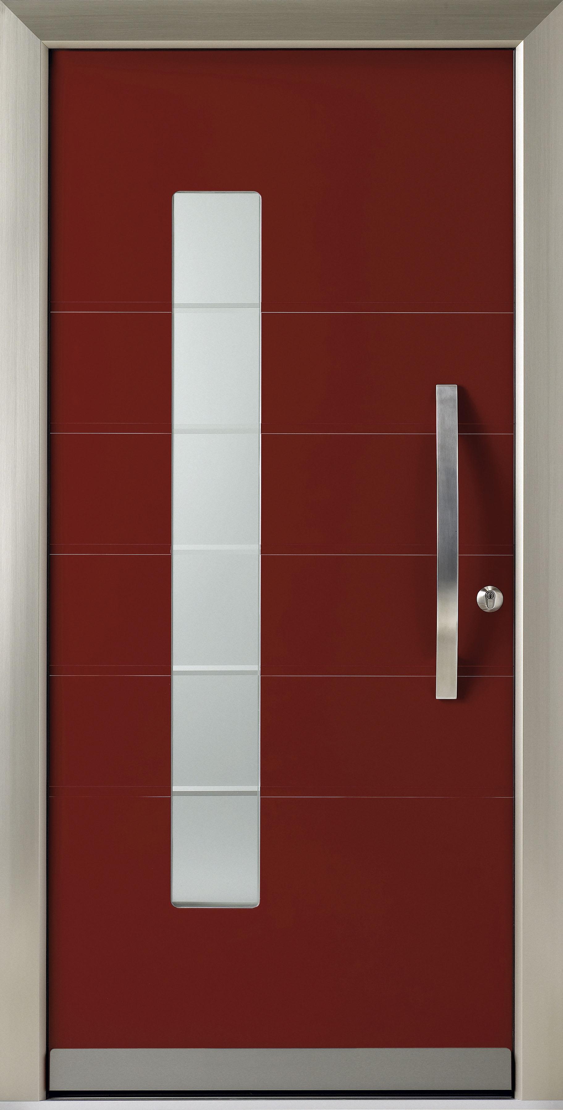 Decoration Porte Interieur Baguette décorez vos portes ! – internorm