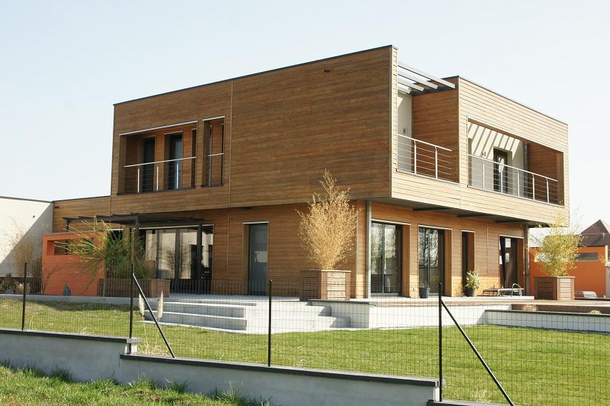 retour sur la rt 2012 rentr e en vigueur au 1er janvier. Black Bedroom Furniture Sets. Home Design Ideas