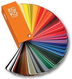 Pensez à la bicoloration pour vos fenêtres !