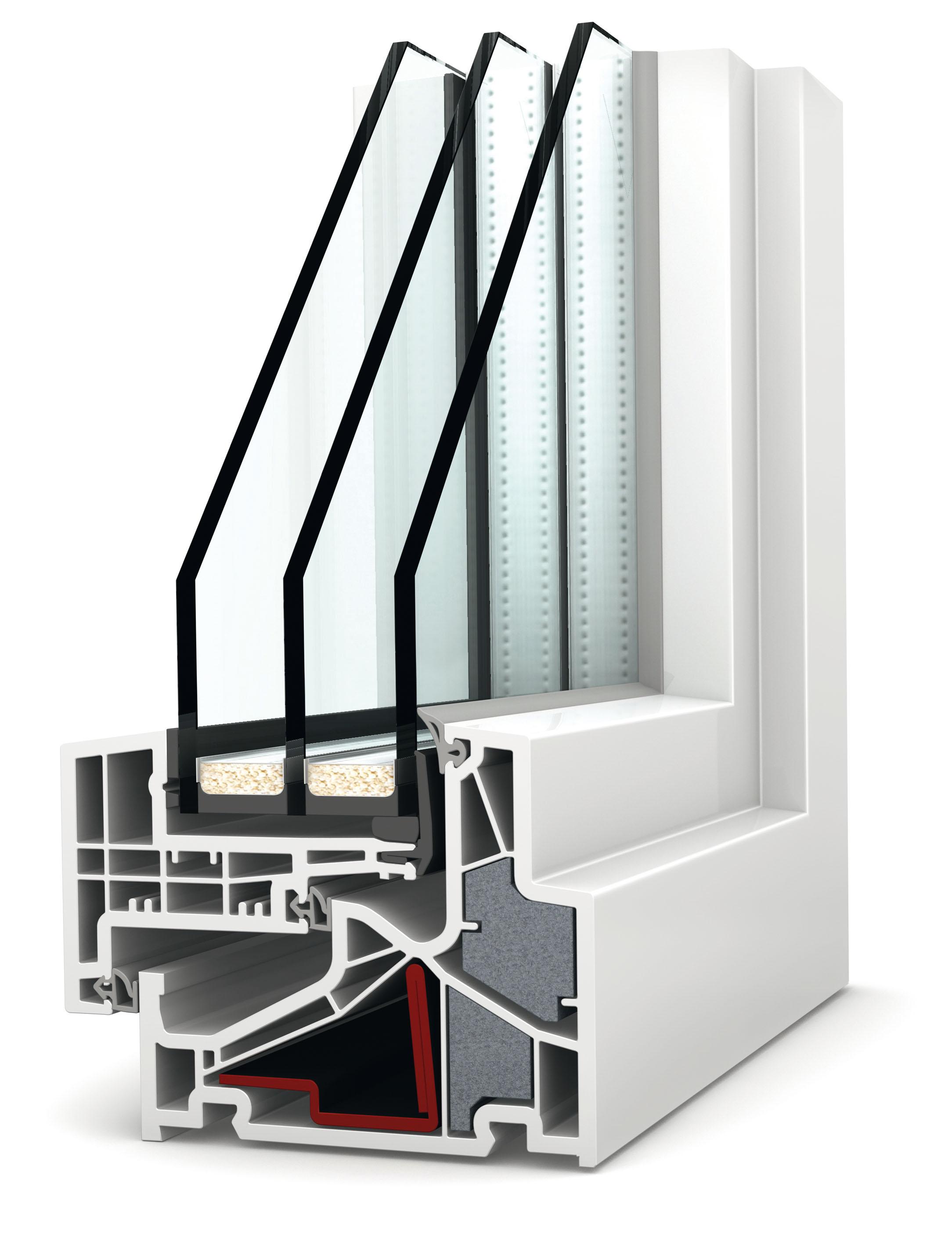 vir vous avez dit vir internorm. Black Bedroom Furniture Sets. Home Design Ideas