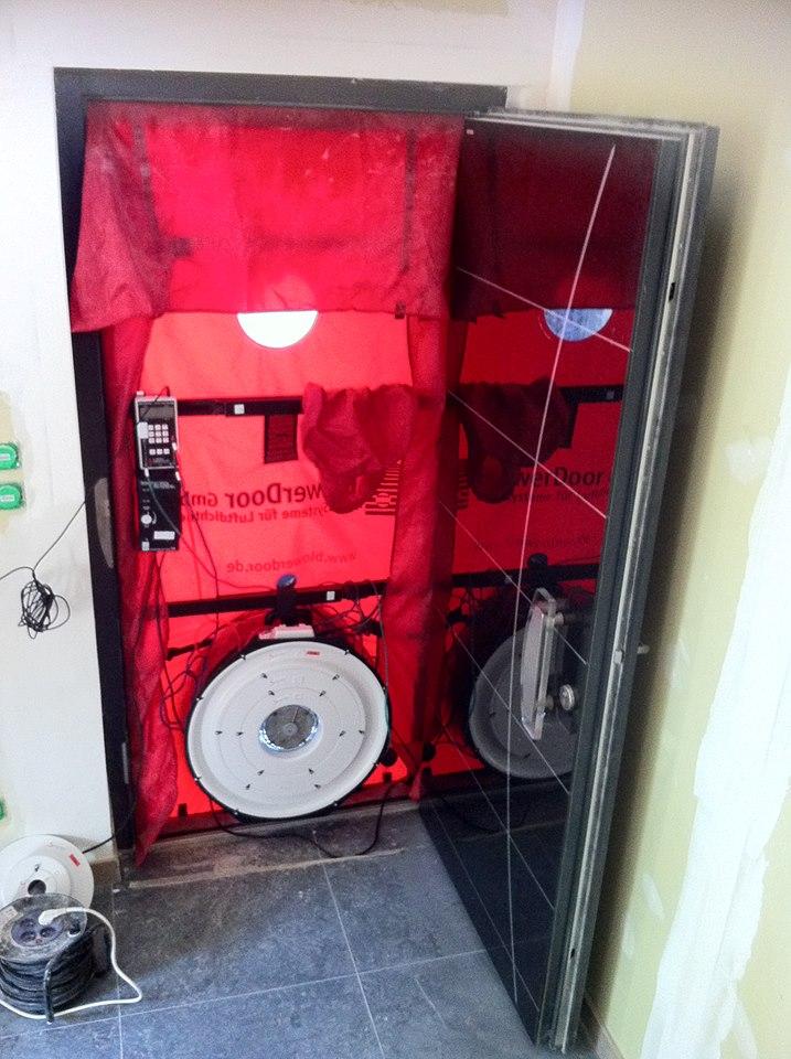 test-blowerdoor-isolation-portes