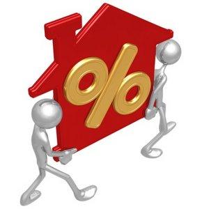 Un taux de TVA à 5% sur les travaux sur vos menuiseries dès janvier 2014 !