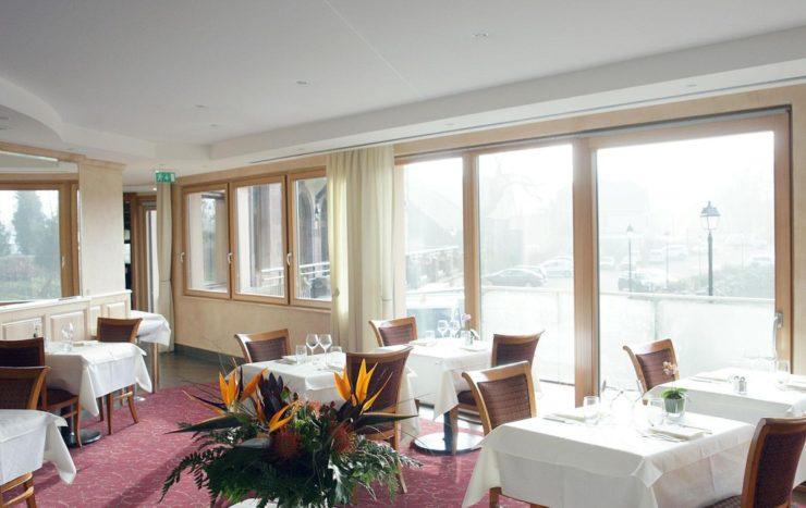 Les différents types de verres / vitrages pour vos fenêtres