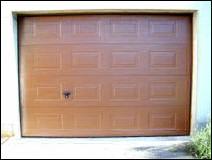 Le coin des astuces : trouver la bonne ouverture pour sa porte de garage