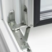 Le coin des astuces : empêchez vos fenêtres ouvertes de claquer