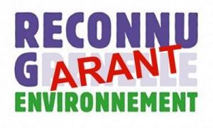 rge-reconnu-garant-de-l-environnement-300x180