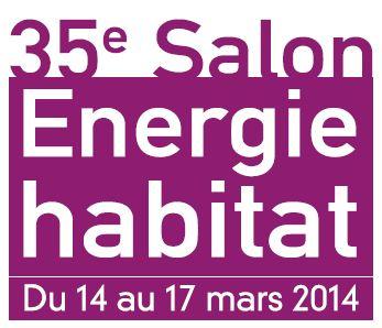 Les prochains salons Habitat en mars pour vos constructions ou rénovations
