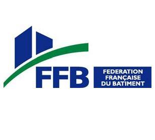 La conjoncture du BTP par la FFB
