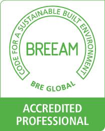 Focus sur le Breeam : la construction durable