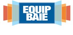 Dans un mois commence le salon EquipBaie !