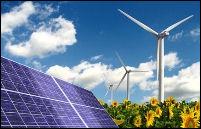 Économie d'énergie : quels équipements donnent droit au crédit d'impôt ?
