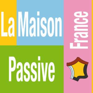 Logo-maison-passive-france