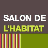Les prochains salons Habitat en avril pour vos constructions ou rénovations