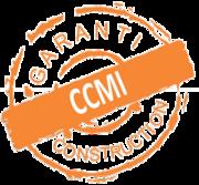 Construction : le CCMI expliqué