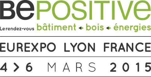 bepositive2015-salon-lyon