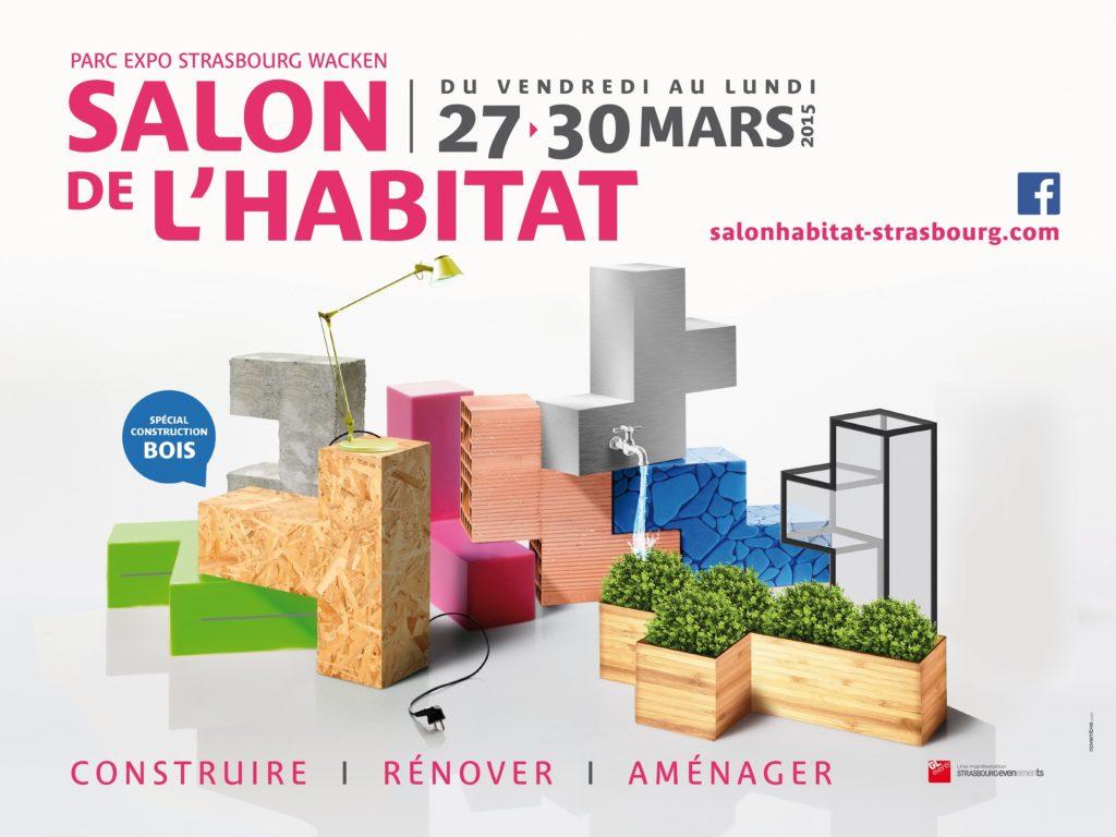 habitat_v2015 bis