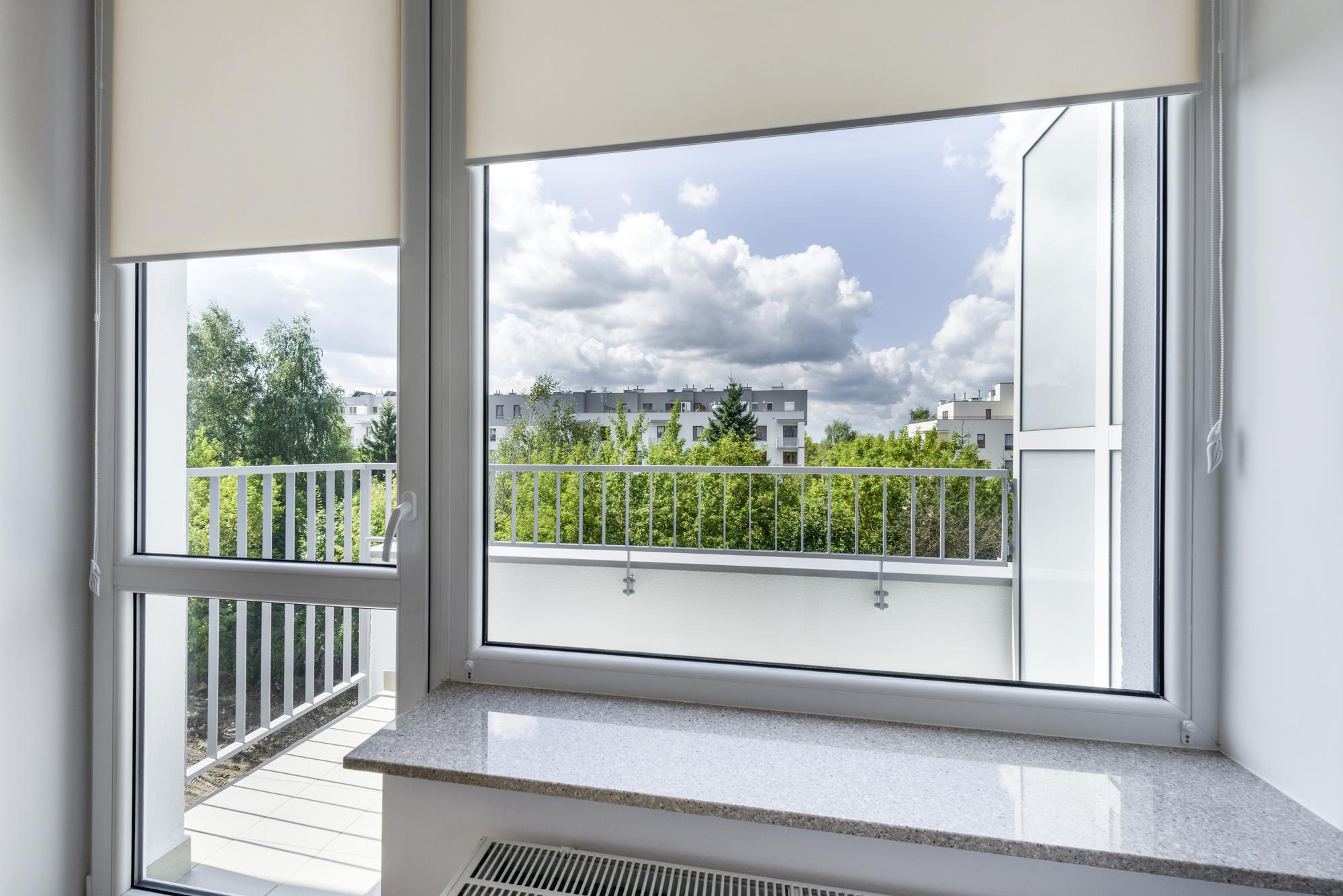 les coefficients solaires et lumineux d une fen tre internorm. Black Bedroom Furniture Sets. Home Design Ideas