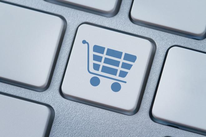 Acheter ses fen tres et ses portes sur internet internorm for Fenetre internet