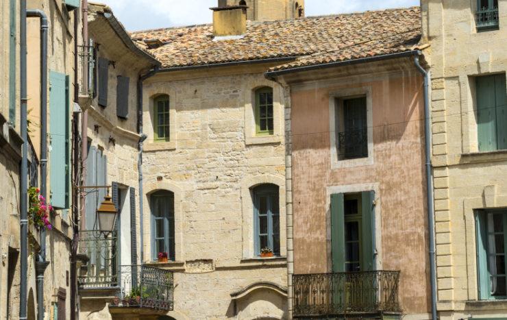 Quelle fenêtre pour le Languedoc-Roussillon ?