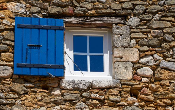 Quelle fenêtre pour un logement en Rhône-Alpes ?