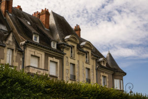 Quelle fenêtre pour un logement dans le Centre-Val de Loire ?