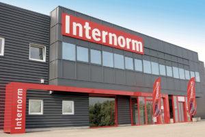 Internorm France