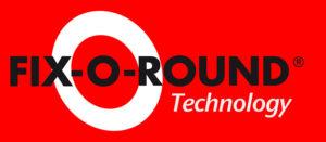 Fix-0-Round®