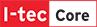technologie I-Tec Core