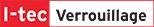 I-Tec Verrouillage