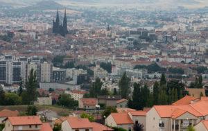 Quelle fenêtre pour un logement en Auvergne ?