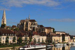 Quelles fenêtres pour… la Bourgogne ?