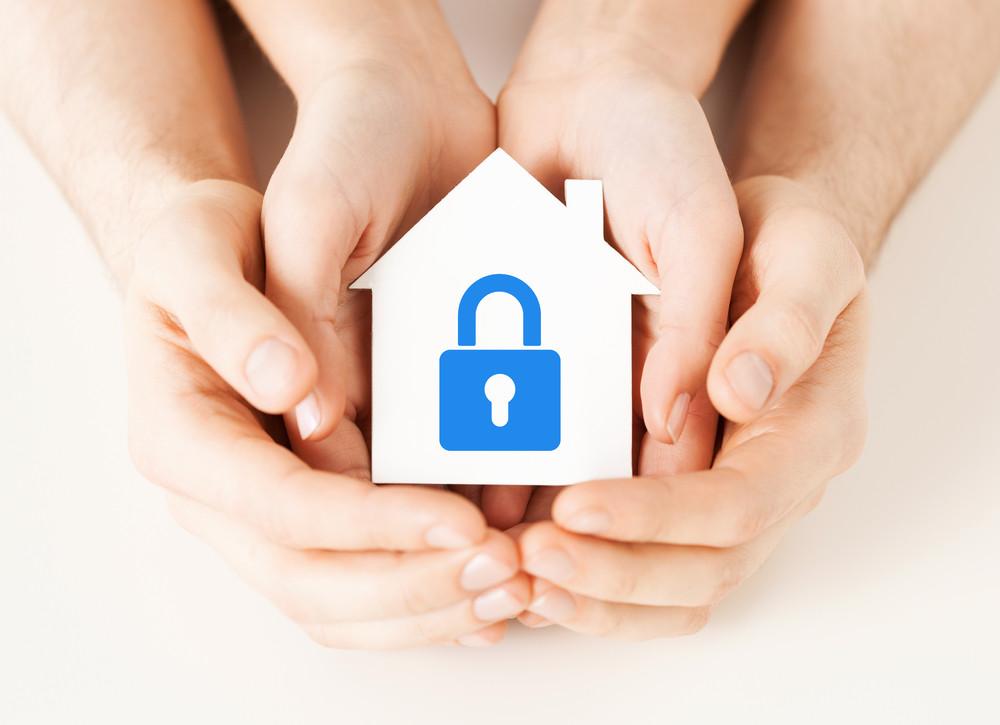 Découvrez 5 astuces pour une maison sûre et sécurisée