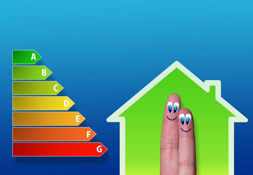 Une maison passive, c'est quoi ?