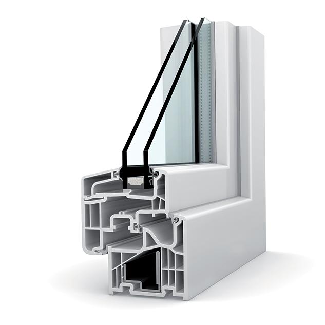 porte fen tre pvc double vitrage translation kf 310. Black Bedroom Furniture Sets. Home Design Ideas