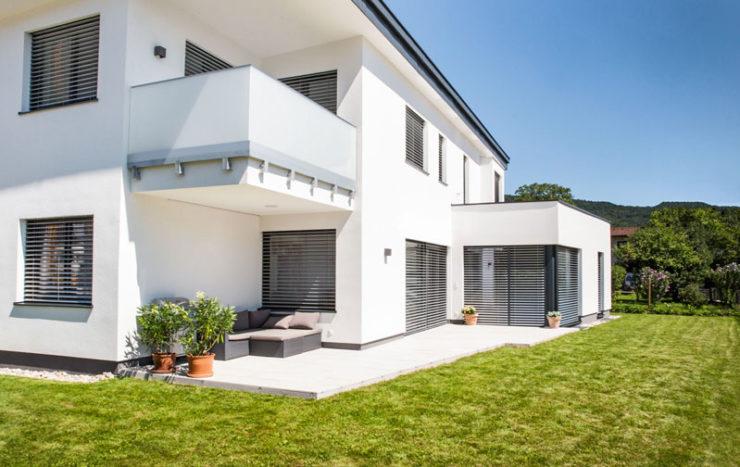 Protections solaires pour la maison : comment bien les choisir ?