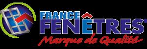 Venez découvrir le spot TV de notre distributeur France Fenêtres sur BFM Paris !