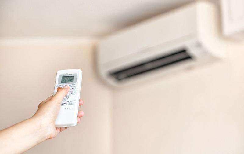 Pour rafraîchir la maison : ventilateur, climatiseur ou rafraîchisseur d'air ?
