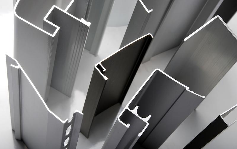 Comment choisir ses fenêtres en aluminium ?
