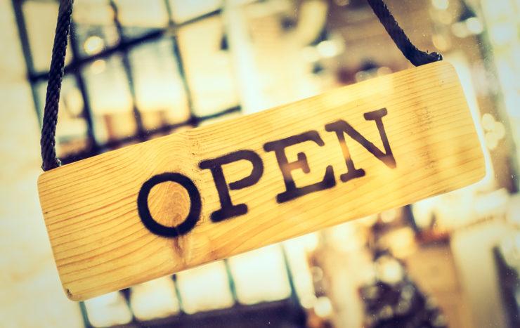 Week-end Portes Ouvertes chez Style Fenêtres
