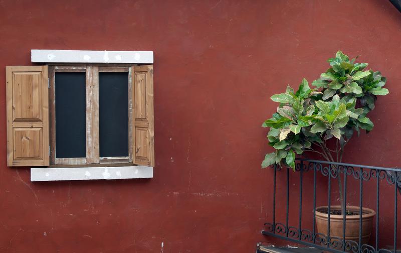 Fenêtres en bois : pour quelle maison et ambiance ?