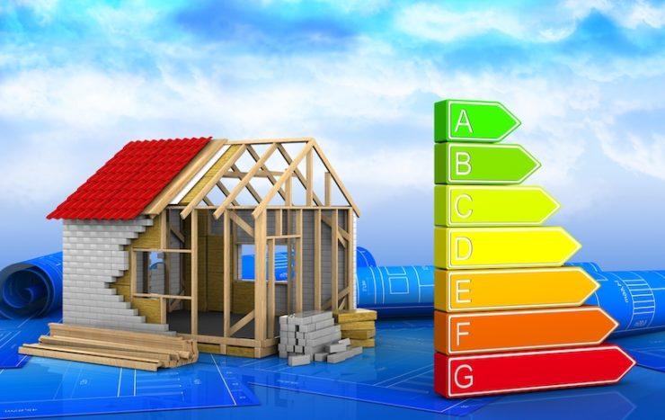 Réglementation thermique 2020 : qu'est-ce qui change ?