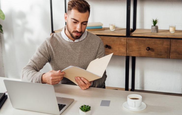 Télétravail : conseils pour travailler efficacement chez soi