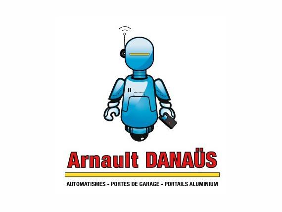 DANAUS ARNAULT
