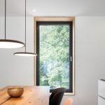 Fenêtre KF520 ambiance