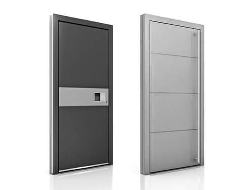 2015 : le cap des 500.000 portes d'entrée est franchi