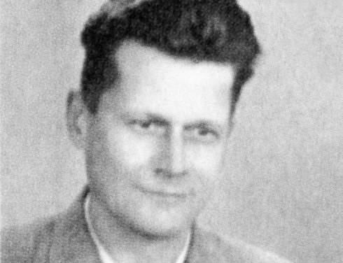 Eduard Klinger senior crée son entreprise de construction et de serrurerie Klinger à Linz en Autriche, fondations de la société qui deviendra Internorm