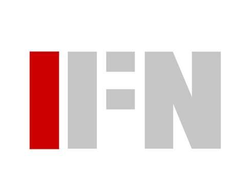 2002 : Création du groupe IFN (Internationales Fensternetzwerk)